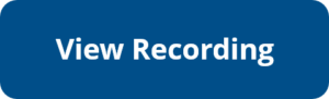 recording link